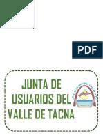 Valle Tacna (3)