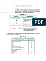 Separata Oleohidraulica y Neumatica II