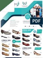 Brochure de Dotación 2019 Compressed
