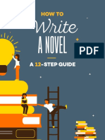 How-to-Write-a-Novel-Jerry-Jenkins.pdf