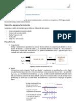PRACTICA 4. Sumador Restador (7)