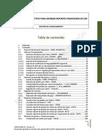 Instructivo para generar reportes financieros en SAP.pdf