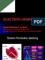 EKG Abnormal .ppt