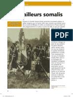 14-18 Les Tirailleurs Somalis par BB.pdf