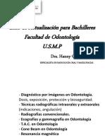 Dra Hanny Gonzales