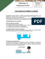 Curso Sistemas Hidraulicos Neumaticos Maquinaria Pesada 150509024932 Lva1 App6892