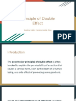 Principle of Double Effect.pptx