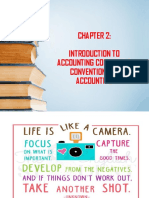 CHAP 2 - ACCOUNTING CONCEPTS.pptx