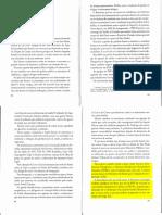 """Capítulo 5 """"De braços abertos"""" Projeto de uma nova política pública"""