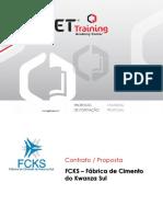 C060 219600166_V112_Seminário - Implementação do Iva em Angola_C0008585_FCKS_v1.ppsx