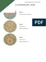 new Ishihara color plates - set 38.pdf