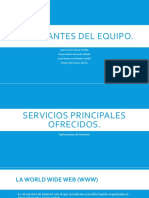 DOC-20181125-WA0003.pptx