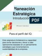 Introduccion_asignatura