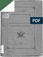 Joló isla pirata en el pacífico.pdf