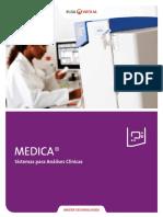 49832 Medica WEB