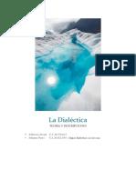 La Dialéctica.docx
