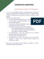 BIOSEGURIDAD-EN-EL-LABORATORIO (1).docx