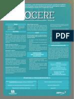 revista de aguascaioentes.pdf