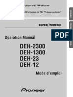 130DEH1300.PDF