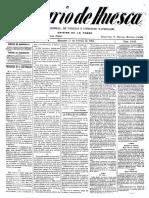 Dh 19040217