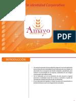 Logo Amayo