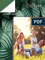 Brochure Livera 2019 - Compaginado Lr
