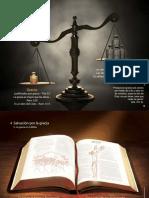 4 Salvación por la gracia.pdf