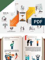 6 Señales de la Segunda Venida.pdf