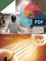 3 El Espíritu Santo.pdf