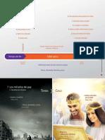 7 Los mil años de paz.pdf