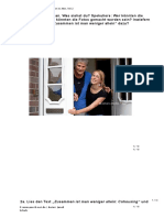 Arbeitsblatt3_Demografische-Entwicklung_Wohnen-im-Alter_Teil2.doc