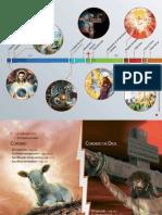 10 La salvación.pdf