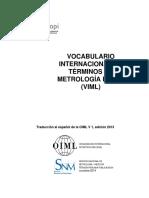 VIML - INDECOPI.pdf