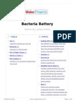 Bacteria-Battery.pdf