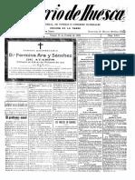 Dh 19040219