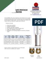 hydraulic junk retriever.pdf