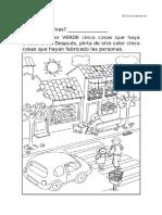 1PRIMUD001 Ficha La creación 002.pdf