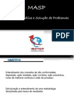 MASP ISOTOP (2).ppt