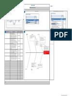 3 E Ejemplo 4 Q´s Cajas.pdf