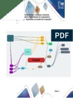 AnalisisPC_CristianFranco.docx