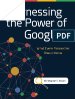 Harnessing_the_Power_of_Google_What.pdf