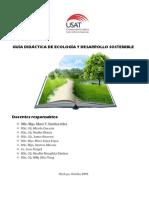 Guía Didactica Práctica -.Cont. Amb.