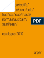 00_Catalogo Generale 2010