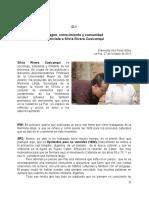Entrevista_Silvia_Rivera_Cusicanqui_2013.pdf