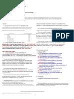 NORMA A709.en.es.pdf