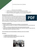Desarrollo actividad 2 educación ambiental.docx