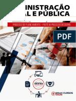 16489575-processo-de-planejamento-parte-iii-processo-decisorio.pdf