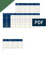 VSM Servicios Generales.xls(1).xlsx