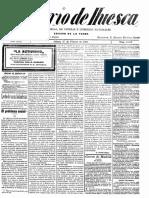 Dh 19040227