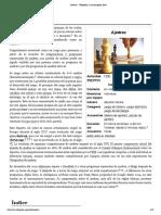 Textos Proceso Creacion Cristian Herrera en Residencia Ajedrez - Wikipedia La Enciclopedia Libre Cast